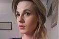 """Michalina Manios z """"Top Model"""" jest nie do poznania!"""