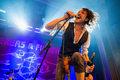 Pol'and'Rock Festival 2019: Gogol Bordello, Carrantuohill i Moskwa kolejnymi gwiazdami