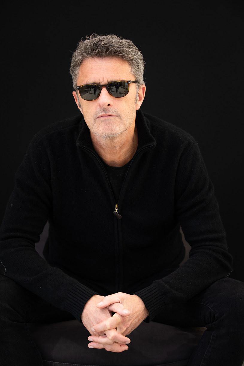 """Reżyser """"Idy"""" i """"Zimnej wojny"""" Paweł Pawlikowski będzie członkiem jury festiwalu filmowego w Cannes."""