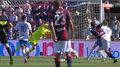 TOP 5 najpiękniejszych goli 34. kolejki Serie A (ZDJĘCIA ELEVEN SPORTS). WIDEO