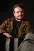 Brady Corbet: Reżyser współczesności
