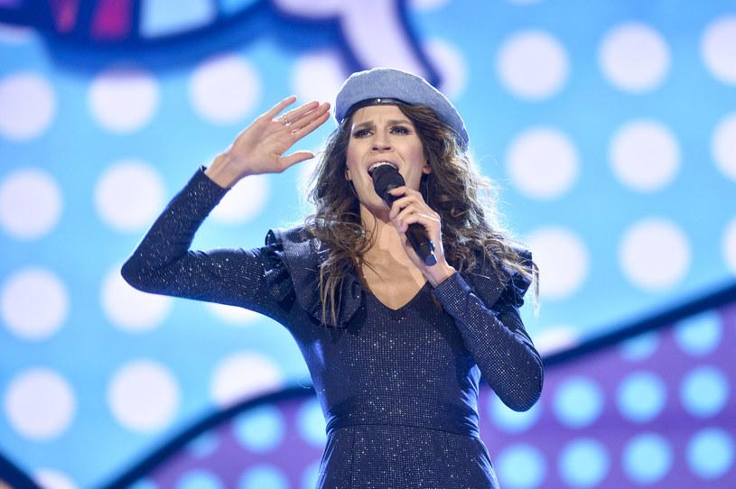 Sylwia Grzeszczak w jednym z wywiadów opowiedziała o niebezpiecznych sytuacjach, które zdarzyły jej się podczas koncertów. Została zaatakowana przez fanów.