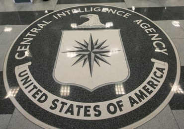 Były agent CIA szpiegował na rzecz Chin. Przyznał się do winy