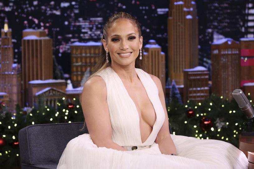 """20 lat temu, 4 maja 1999 roku, światło dzienne ujrzał pierwszy singel Jennifer Lopez - """"If You Had My Love""""."""