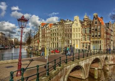 """Praca w Holandii wciąż atrakcyjna. """"Nawet zamiatając ulice, zarobi się więcej niż w Polsce"""""""