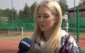 ITF Shenzen. Urszula Radwańska w drugiej rundzie