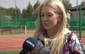 Tenis. Urszula Radwańska zakażona koronawirusem