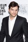 Ashton Kutcher będzie zeznawał przed sądem