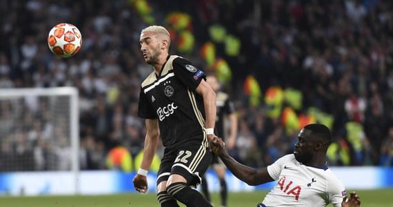 Bayern Monachium przygotowuje kolejny transfer. Już wkrótce Hakim Ziyech odejdzie z Ajaxu do niemieckiego klubu.  Według Euro United Marokańczyk uzgodnił już warunki kontraktu z mistrzami Niemiec.