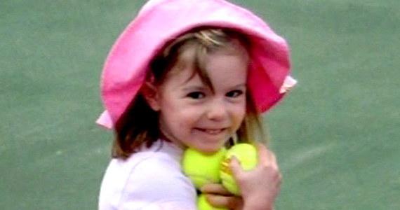 Czy po 12 latach nastąpi przełom w śledztwie w sprawie zaginięcia Madeleine McCann? Według brytyjskich mediów, portugalska policja skupia swoje dochodzenia na niemieckim pedofilu i mordercy, który często podróżował do portugalskiego Algarve, gdzie zaginęła dziewczynka.