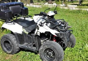 Tragiczny wypadek na Zakynthos. Życie rannej Polki nie jest zagrożone