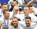 Cracovia - Lechia Gdańsk 2-0. Lipski: To nie był nasz dzień