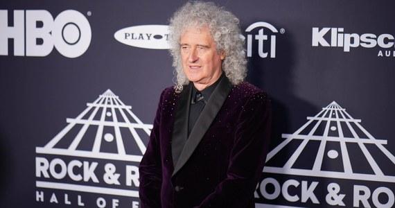 """Członkowie grupy Queen mają więcej pieniędzy niż brytyjska królowa – a monarchini nie jest uboga. Jej osobisty majątek sięga 370 milionów funtów. To ustalenia rankingu tygodnika """"Sunday Times"""", który opublikował właśnie nazwiska najbogatszych ludzi na Wyspach."""