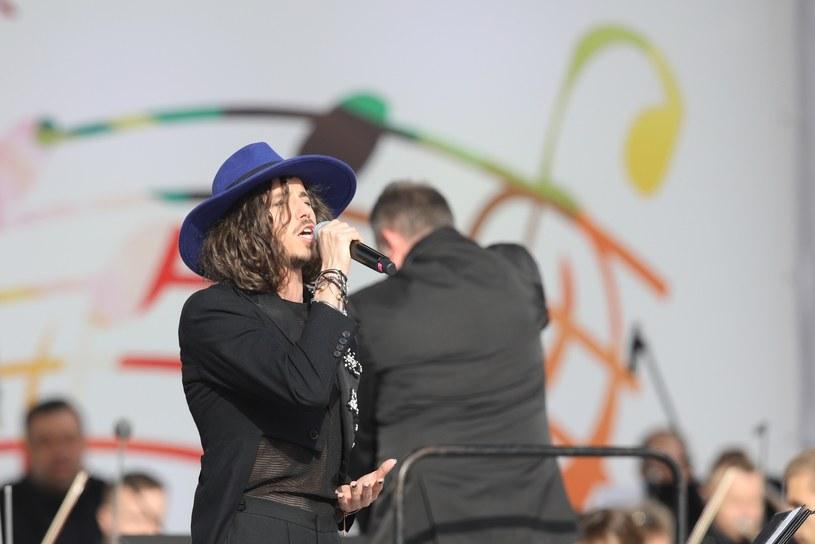 """13 maja w budynku TVP w Warszawie odbędzie się casting do """"The Voice Senior"""", pierwszej polskiej edycji talent show dla uczestników powyżej 60. roku życia."""