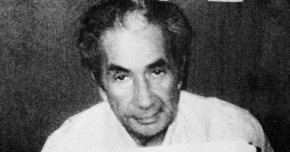 Córka zamordowanego przez Czerwone Brygady w 1978 roku byłego premiera Włoch Aldo Moro zaapelowała do papieża Franciszka, aby przerwał jego proces beatyfikacyjny. Jak wyjaśniła, nie chce ona instrumentalnego wykorzystywania postaci jej ojca.