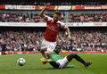 Arsenal planuje przebudowę. Edu nowym dyrektorem