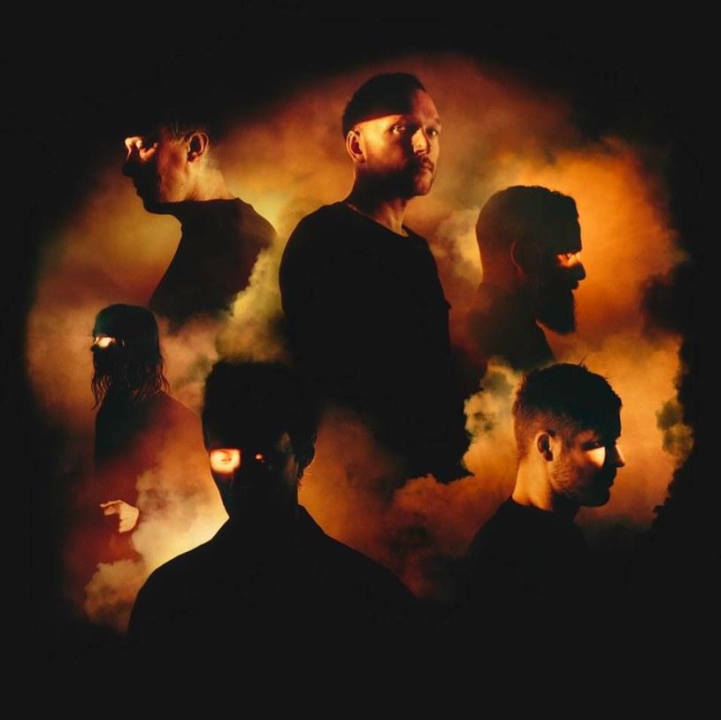 Szwedzi z Cult Of Luna wydali właśnie nowy singel.