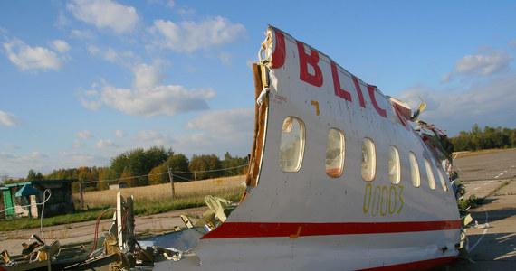 Jest zgoda Rosjan na to, by polscy śledczy pod koniec maja ponownie dokonali oględzin wraku TU-154 w Smoleńsku. Polską prośbę o ponowne oględziny zaakceptowano już w marcu - wynika z oświadczenia rosyjskiego Komitetu Śledczego.