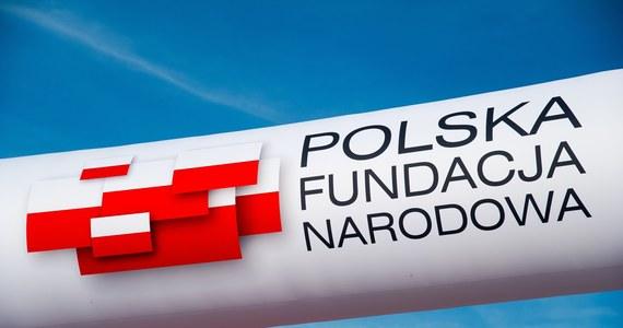 Polska Fundacja Narodowa reaguje na doniesienia Onetu