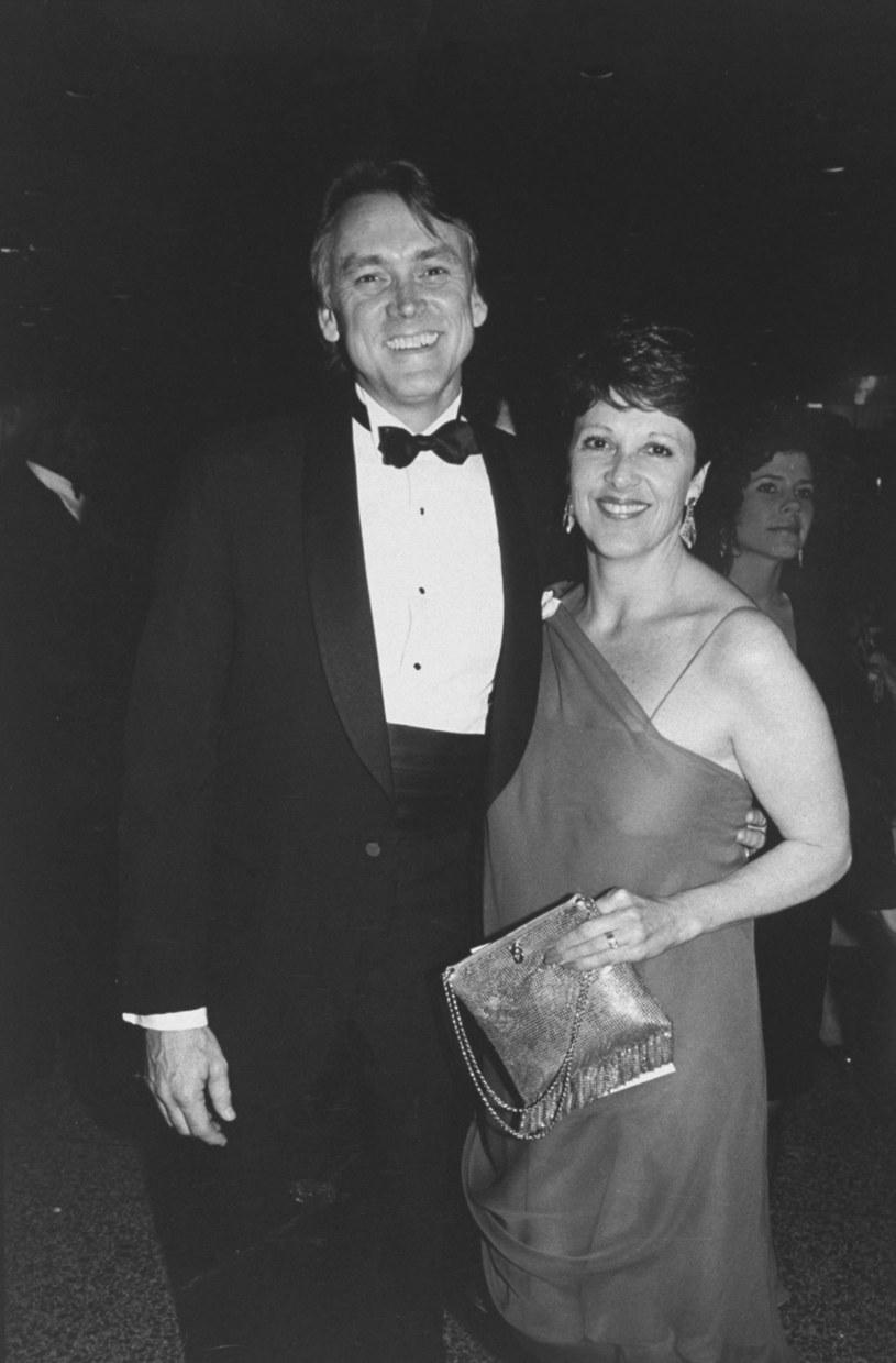 W poniedziałek 6 maja 2019 roku zmarł Kip Niven - aktor, który był u szczytu popularności w latach siedemdziesiątych. Odszedł w swoim rodzinnym Kansas City. Przyczyną śmierci był atak serca.