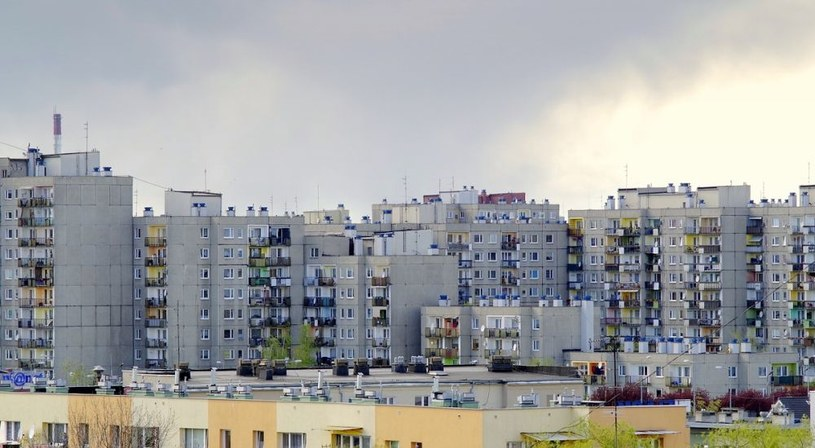 """W krakowskim Kinie Pod Baranami będzie można obejrzeć filmy traktujące architekturę i urbanistykę jako pretekst do opowiedzenia historii zwykłych mieszkańców miast, aktywistów, wizjonerów i samych architektów. Przegląd """"Dom, przestrzeń, architektura"""" odbędzie się w dniach 13-17 maja."""