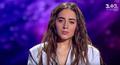 Eurowizja 2019: Reprezentantka Armenii w hicie Czesława Niemena