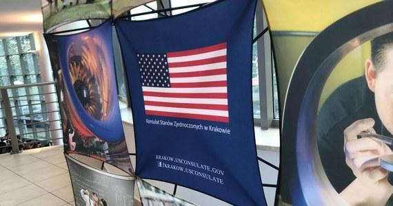 Wielka konferencja Polsko-Amerykański Most Innowacji po raz pierwszy odbywa się we Wrocławiu. To wydarzenie dla osób pasjonujących się rozwojem technologii i współpracy nauki z biznesem.