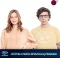 """""""Big Brother"""": Justyna i Paweł rezygnują z udziału w programie!"""