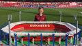 Buduje stadiony z klocków Lego. Niezwykły talent 9-latka (ZDJĘCIA ELEVEN SPORTS). WIDEO