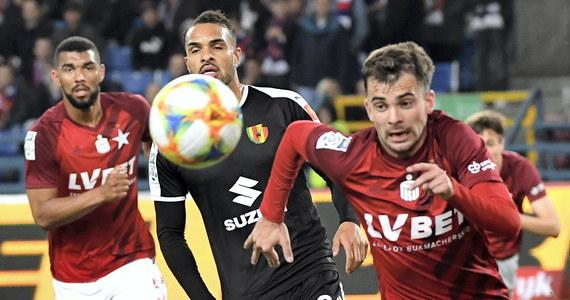 W piątek ruszyła 35. kolejka polskiej Ekstraklasy. W pierwszym meczu Arka Gdynia pokonała Zagłębie Sosnowiec 2:0, a w drugim spotkaniu Wisła Kraków zwyciężyła z Koroną Kielce 1:0.