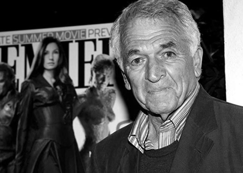 """Nie żyje Alvin Sargent, autor scenariuszy takich przebojów kinowych, jak """"Papierowy księżyc"""", """"Zwyczajni ludzie"""" czy """"Spider-Man 2"""". Dwukrotny laureat Oscara miał 92 lata."""
