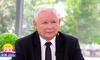 """Jarosław Kaczyński gościł w """"Pytaniu na śniadanie"""""""