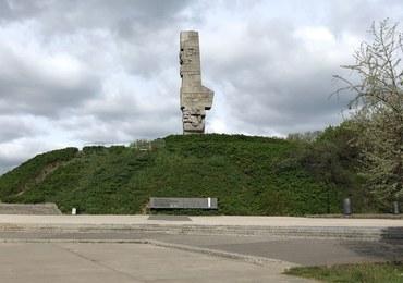 Ciąg dalszy sporu o Westerplatte. Dulkiewicz apeluje do Glińskiego