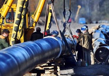 Czechy: Unipetrol będzie korzystał z rezerw ropy przez kolejne 2 tygodnie