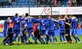 Piast czy Legia mistrzem Polski? Ekstraklasa gotowa na wszystkie scenariusze