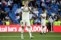 Piłkarze Realu: Kroos, Isco i Bale na celowniku PSG