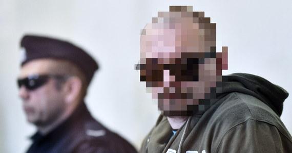 Przed Sądem Okręgowym we Wrocławiu ruszył proces w sprawie zbrodni w Miłoszycach. Dwóch mężczyzn oskarżonych jest o gwałt i zabójstwo 15-letniej Małgosi. To Ireneusz M. i Norbert Basiura. Właśnie za tę zbrodnię niesłusznie skazany został Tomasz Komenda, który spędził w więzieniu 18 lat.