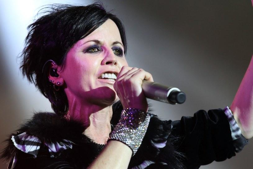 """Po koncercie The Cranberries we Wrocławiu w maju 2017 r. powstał utwór """"A Place I Know"""", który został skomponowany jako pierwszy na płytę """"In the End"""". Wydany 26 kwietnia album jest pożegnalnym materiałem irlandzkiej grupy."""