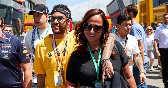 Sąd Unii Europejskiej wydał właśnie wyrok w sprawie Portugalczyka, który w 2013 zarejestrował w Europie umieszczany na odzieży i butach znak towarowy NEYMAR. Proces wytoczył mu najdroższy piłkarz w historii futbolu, Brazylijczyk Neymar Da Silva Santos Júnior.