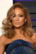 Córka Jennifer Lopez idzie w ślady mamy? Posłuchaj, jak śpiewa