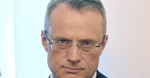 Ambasador Polski w Izraelu Marek Magierowski został zaatakowany przed budynkiem ambasady w Tel Awiwie. Napastnik został aresztowany 1,5 godziny później.