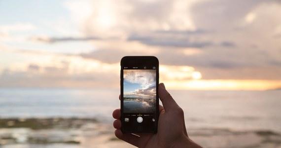 Od dziś obowiązują niższe ceny za połączenia międzynarodowe oraz SMS-y z Polski do krajów Unii Europejskiej.