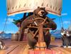 Zobacz trailer: Panda i Banda