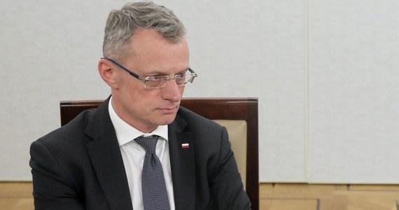 Człowiek, który zaatakował polskiego ambasadora w Izraelu Marka Magierowskiego mówił, że przyszedł do placówki RP w Tel Awiwie, by porozmawiać o polskim antysemityzmie. Reporter RMF FM poznał szczegóły napaści na naszego dyplomatę.