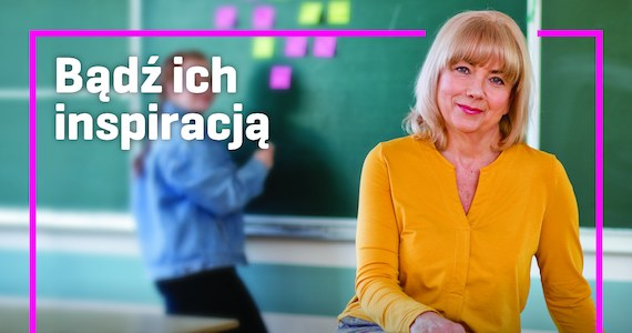 Już ponad stu nauczycieli ze szkół średnich z całej Polski wprowadziło projekty społeczne w swojej szkole realizowane w ramach olimpiady Zwolnieni z Teorii. Dzięki temu aż trzy razy więcej uczniów kończy tego rodzaju przedsięwzięcia. Z tego tez powodu organizatorzy olimpiady uruchomili dla nauczycieli szkół średnich nowy nabór do grupy, która będzie mogła korzystać z nowoczesnej platformy stworzonej przy wsparciu Google.org.