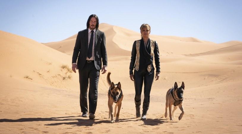 """W poniedziałek 21 maja 2019 roku studio Lionsgate ogłosiło, że dokładnie za dwa lata do kin wejdzie czwarta cześć serii """"John Wick"""". Trzecia odsłona cyklu miała swą premierę 17 maja 2019 i w swój pierwszy weekend zarobiła w Stanach Zjednoczonych prawie 57 milionów dolarów."""