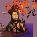 """Recenzja Kasai """"Equals"""": Wyjście z cienia"""