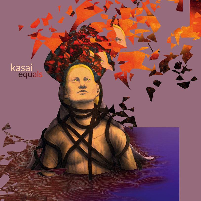 Czasami zdarza się, że aktor, który całe życie grał role epizodyczne albo trzecioplanowe, dostaje okazję, aby wykazać się umiejętnościami. Wówczas okazuje się, że ten pierwszy plan nad wyraz dobrze do niego pasuje. Z muzykami bywa tak samo, a Kasai jest najlepszym tego przypadkiem.
