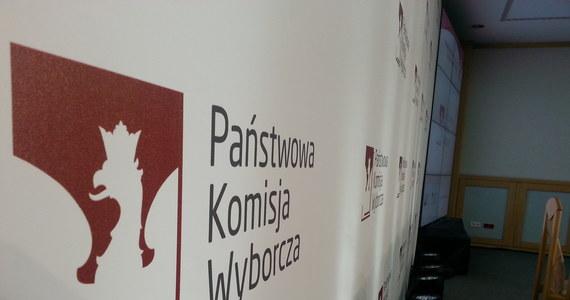 """""""Uważam, że zwyczajów trzeba przestrzegać, jestem zwolennikiem, żeby nie przełamywać tej tradycji, że przewodniczącym PKW powinien zostać sędzia Trybunału Konstytucyjnego"""" - mówi w RMF FM wiceprzewodniczący PKW Sylwester Marciniak. Jak dowiedziała się reporter RMF FM Patryk Michalski, w poniedziałek Państwowa Komisja Wyborcza wybierze swojego przewodniczącego."""