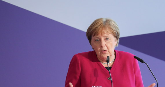 Po zakończeniu kadencji kanclerz Angela Merkel nie będzie ubiegać się o żaden urząd w polityce. Szefowa niemieckiego rządu poinformowała o tym w czwartek na konferencji prasowej.